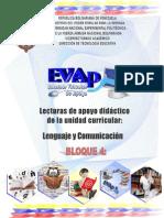 Bloque4.pdf