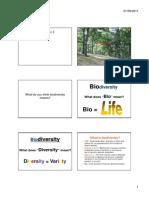 Kuliah 1 dan 2.pdf
