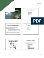 Kuliah 3 Biogeografi Biomes.pdf