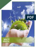 Evaluacion de Impacto Ambiental