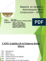 Caso 02- Caso IPD
