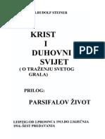 Rudolf Štajner-Krist-i-duhovni-svijet.pdf