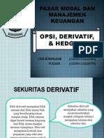FIX PPT OPSI KEL 3.pptx