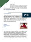 THRIVE Community Health Factors.docx