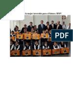 05-11-2014 Periódico Digital.mx - La Educación Es La Mejor Inversión Para El Futuro, RMV