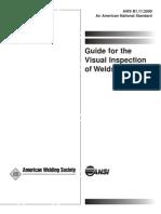 Previews AWS b1.11-2000 Pre