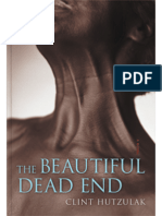 The Beautiful Dead End (excerpt)