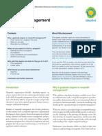 IdealistNonprofitManagement (2)