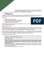 Microbiologia Clinica Resumo 2
