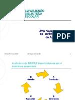 sessão3_guiãoCP_olindamoreira