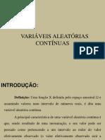 variaveis aleatorias.pptx