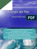 Energía Del Mar (1)