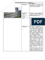 Ficha Tecn. Robin (PDF)