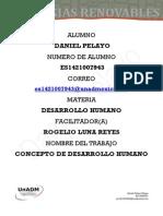 DH_U1_A1-2_DAPP