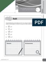 Guía-14 MT22 Volumen de Geometría Tridimensional