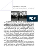 Artigo 02 LiderancaCrista Sec21