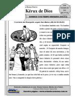 Lectio XXXIII Ciclo A.pdf