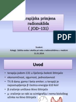 jod 131