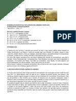Artigo 01 ExemploPosito Negativo Lideranca
