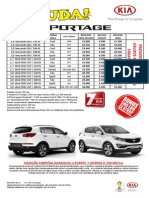 09-Sportage03092014