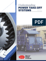 Understanding Power Take-Off Systems