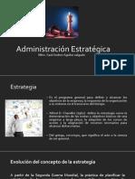 AdministracionEstrategica