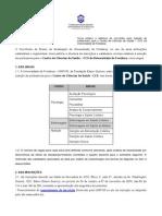 Www.unifor.br Images Pdfs Edital 11.2014 Professorccs