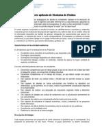 Proyecto aplicado Mecanica de Fluidos.pdf