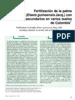 443-443-1-PB.pdf