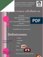 Preparaciones oftalmicas.pptx