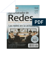 Revista.redes.userS