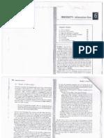 Periodicity Martin & Rose