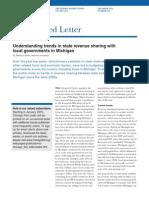 Chicago Fed Letter 11112014 State Shared Revenue