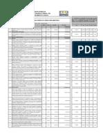 Presupuesto Oficial Ia-01 de 2010 (21!10!10)
