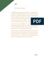 PROYECTO DE CONTABILIDAD DE GESTION..docx