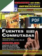 SyM167.pdf