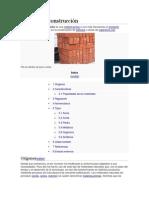 Material de construcción.docx