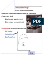 ensaio_de_impacto.pdf