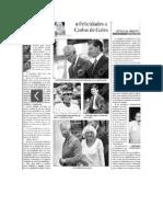 El Sol PDF 11 Nov 14