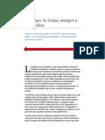 La Gripe 1.pdf