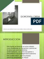 TEORIA CLASE DE DOROTEA.ppt