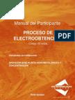 Manual_Proceso de Electroobtención - Copia