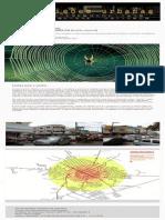 Análise do espaço urbano - Pedro II Guarabira