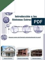 sistemas estructurales(construccion).pdf