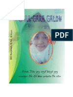 buku digtal virus.pdf