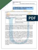 GuiaTrabajoColaborativoNo2_401416_2014-2.pdf