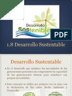 6-Desarrollo-Sustentable