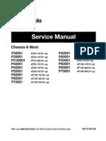 1511033504?v=1 install guide subzero 500 refrigerator refrigerator door  at soozxer.org