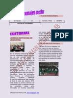 Periodico Juliana Guzman 8b