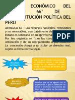 analisis economico (1).odp